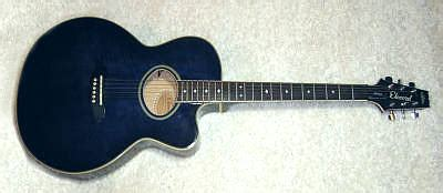 Guitar Storehouse - used & vintage guitars for fair trade