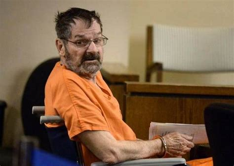 10 of the Most Infamous Kansas Murders