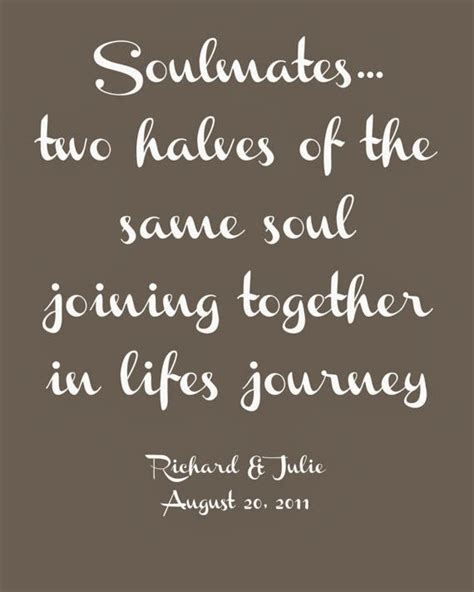 Quotes About Lifes Journey Together