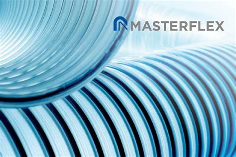 Best Practice ERP-implementation at Masterflex Group | BE