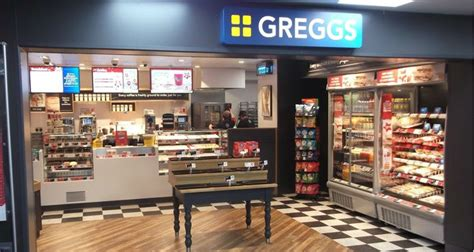 Greggs partners exclusively with Just Eat for nationwide