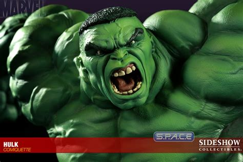 The Incredible Hulk Comiquette (Marvel) - S