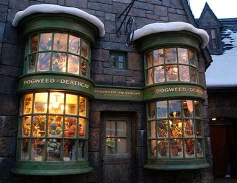 Shop Price's At Wizarding World of Harry Potter – Orlando