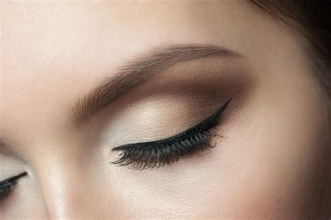 First Lady Beauty Lounge - Home | Facebook