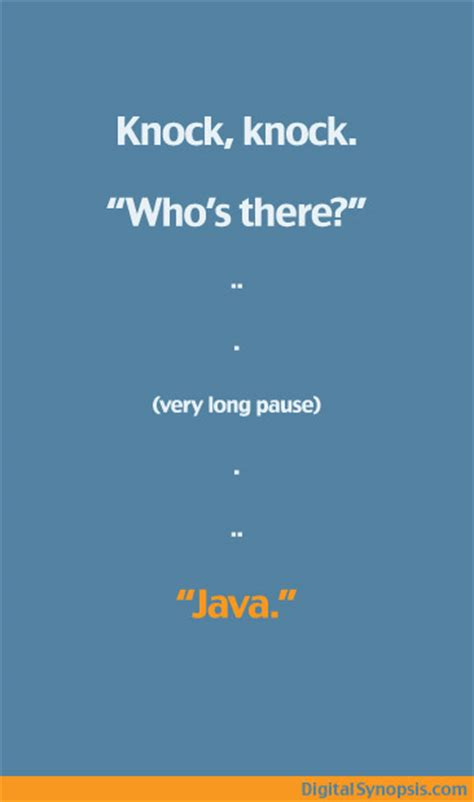 20+ Memes Every Web Designer Will Relate To