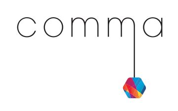Comma Group inRiver Help Customers Leverage Product