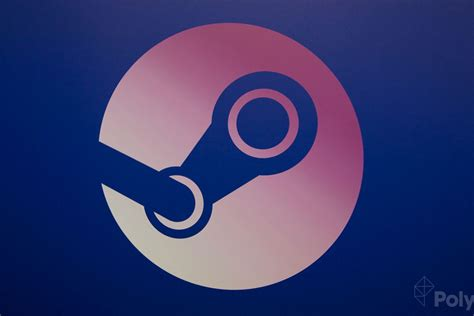 Valve says it will offer new tools to replace Steam Spy