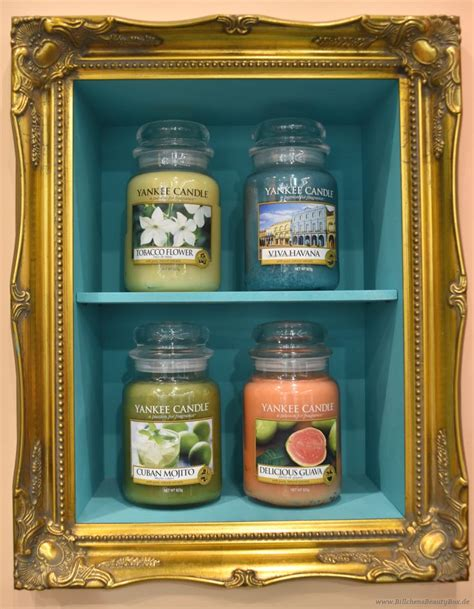 2832 best Yankee Candle
