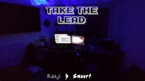 TJ_beastboy - Take the Lead    Cover by Kanji & Smuurf