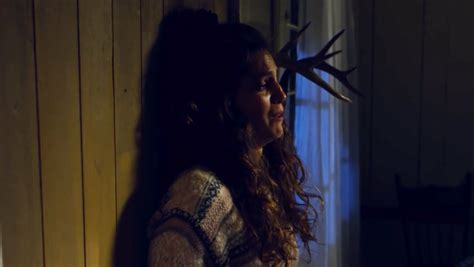 Can AHS: 1984 Bring the Unexpected Feminism of Slasher