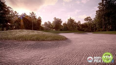 Now you're golfing with Portals Achievement - EA Sports
